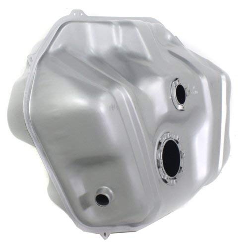 Fuel Tank Compatible With HONDA ACCORD 1994-1997/CL 1997