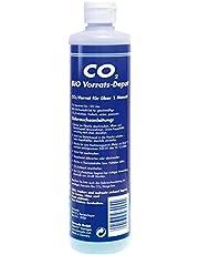 Dennerle 3004 Bio-CO2 Voorraaddepot