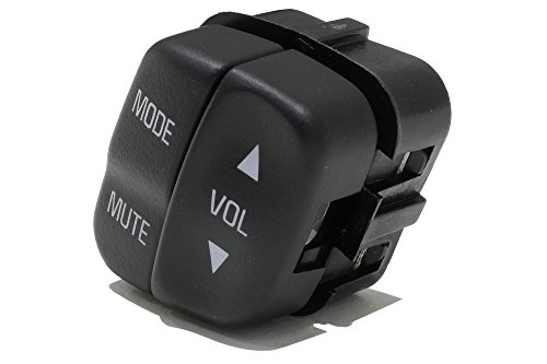 Most bought Radio Power Boost Switches