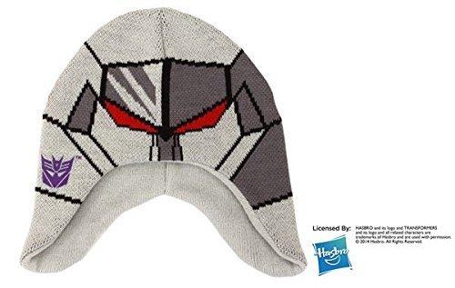 Megatron Laplander Costume Accessory