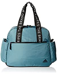 Sport to Street Tote Bag
