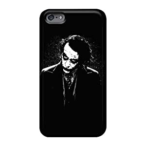TrevorBahri Apple Iphone 6plus Bumper Hard Phone Cover Provide Private Custom Nice Fear Factory Band Pictures [ZCd1633wXSH]