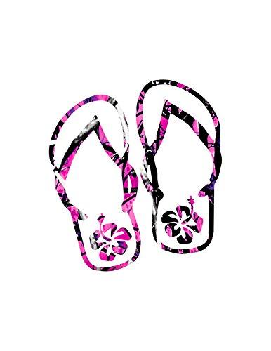 Flip-Flops-Hot-Pink-Camo