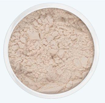 Kryolan 75702 Dermacolor Fixing Powder 60g Multiple Colors P4