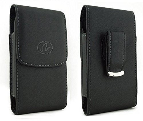 v1-black-classic-premium-pouch-w-belt-clip-for-diabetic-insulin-pump-fits-animas-vibe-ping-medtronic