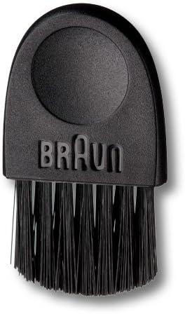 Braun 67030939 accesorio para maquina de afeitar - Accesorio para ...