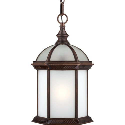 Es Outdoor Hanging Light - 6