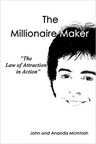 The Millionaire Maker 1