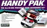 Handy Boy for Game Boy