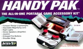 handy-boy-for-game-boy
