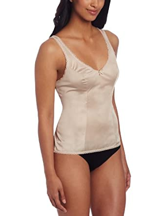 vanity fair lingerie camisole clearance become