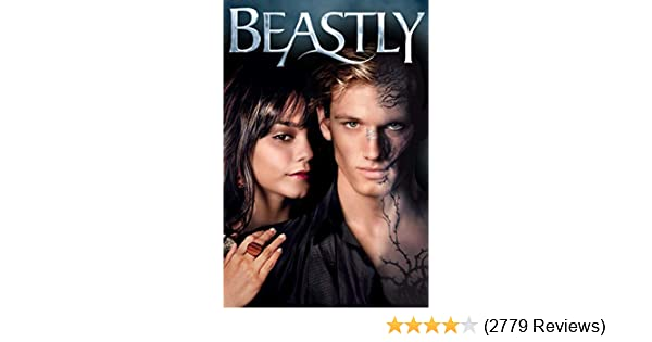 beastly full movie hd free download