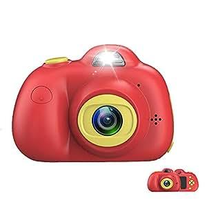 Electrónica; ›; Fotografía y videocámaras; ›; Cámaras de vigilancia; ›; Cámaras espía