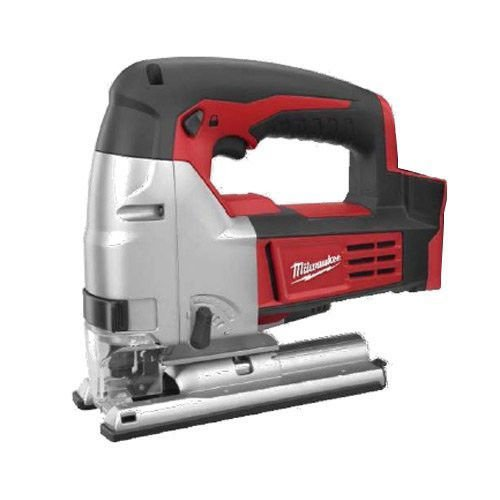 Product image of Milwaukee M18