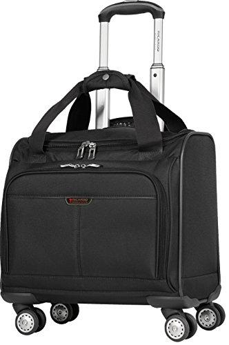 ricardo-burbank-20-16-rolling-tote-carry-on-black