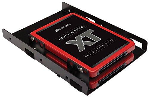 SSD dudas
