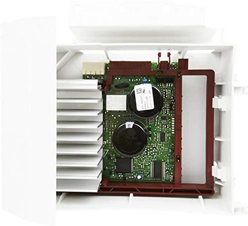 Whirlpool Corp W10756692 Washer Motor Control Board
