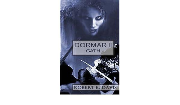 Dormar II (Gath Book 2)
