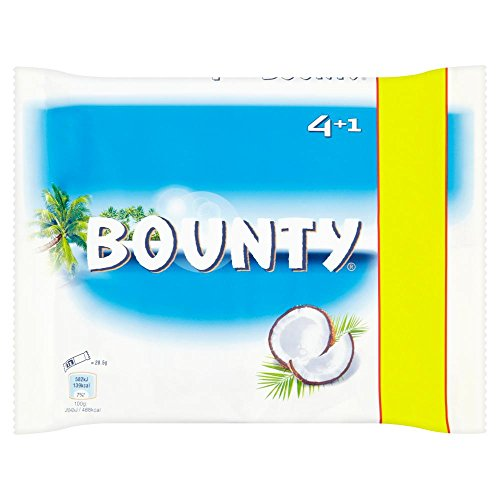 original-bounty-bar-coconut-chocolate-pack-imported-from-the-uk-england-milk-chocolate-with-coconut