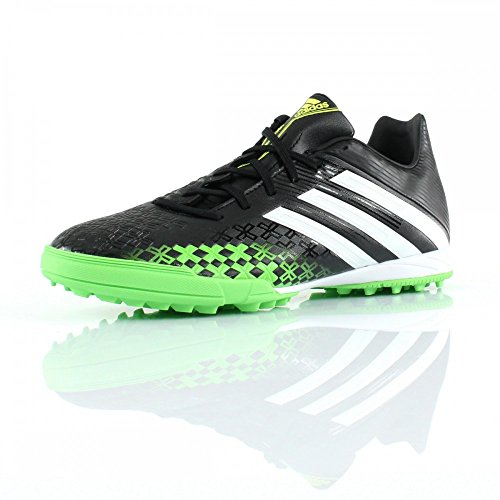 ADIDAS PERFORMANCE Predator Absolado LZ TRX TF
