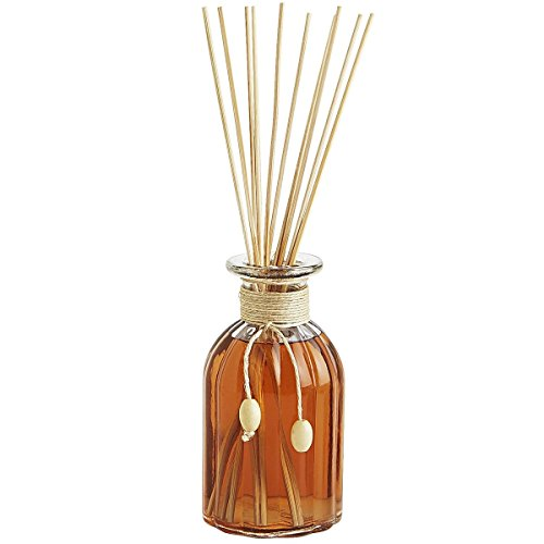 Pier 1 Imports concentrated Reed Diffuser (Coconut Isles) ()