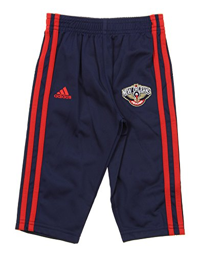 Corte Pants Set Squadre Boys Little Nba Orleans New Full Track Diverse Pelicans Jacket Toddler qCcgw46I