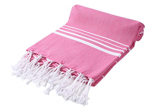 paradise series turkish bath towels