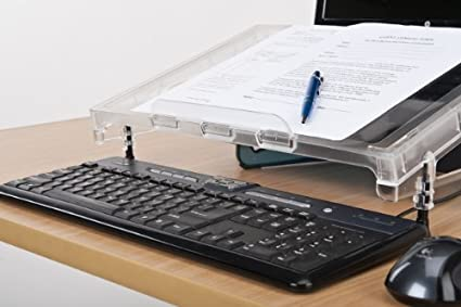 Attractive Microdesk Compact By Prestige International