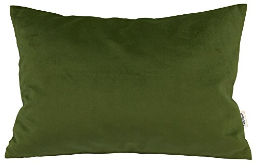 Kiwi Green Accents - 7
