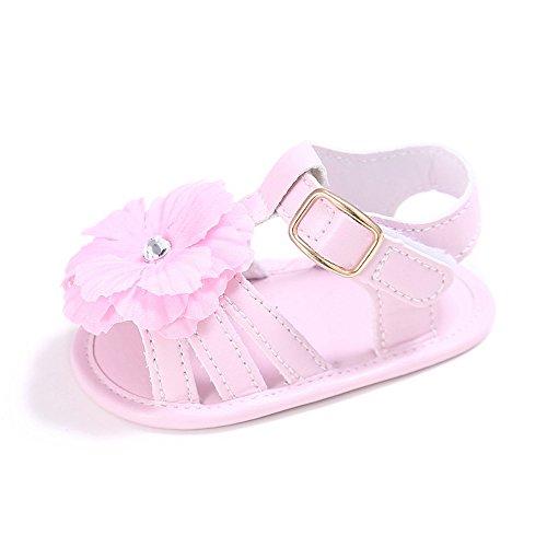 Abeba Plantilla paraEasy Oficio de Zapatos Siehe Abbildung Talla:42 NEd3xJh