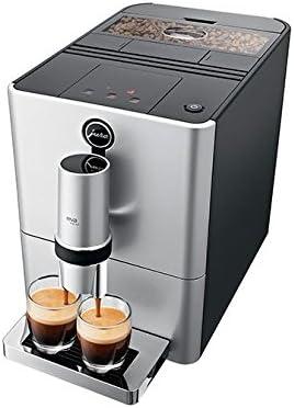 Jura 15106 ENA Micro 5 Automatic Coffee Machine