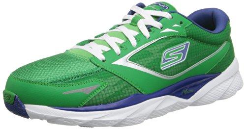 Skechers Performance Men s Go Run Ride 3 Running Shoe