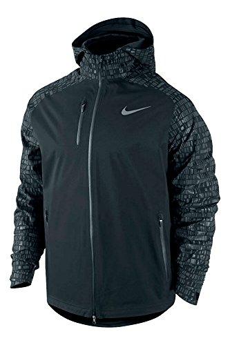 Nike Waterproof Jacket - 7