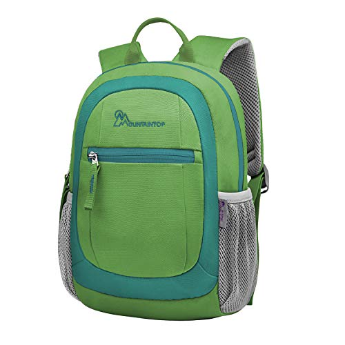 Mountaintop Kids Toddler Backpack8.7