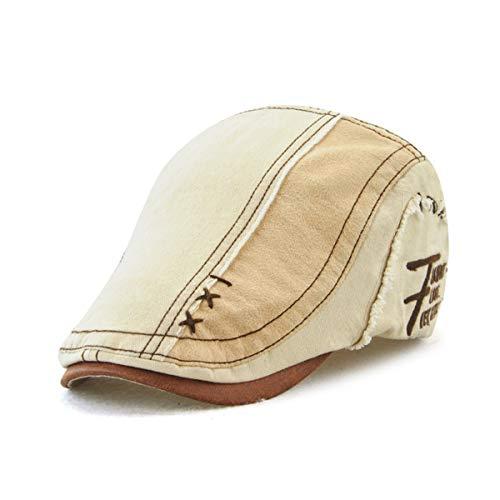 E B Solar para qin Gorra protección Libre Aire Sombrero para Hombre Sombrero GLLH hat Solar Bailey Sombreros al fZ8zTwwqFp