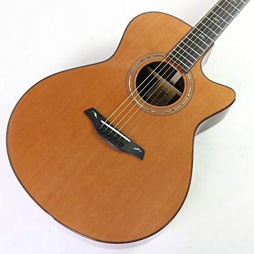 Furch Guitars LTD/ G26-CRCT G26-CRCT LTD Guitars B07QZF7WSM, LAUGH GRAN:2fdcec9f --- tosima-douga.xyz