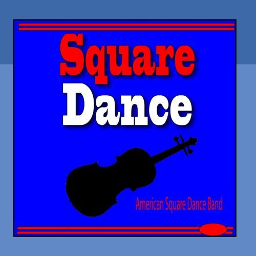 Square Dance (American Dance Bands)