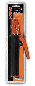 Hobart 770026 Welding Holder Electrode 200 Amp