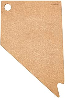 product image for Epicurean, Natural State of Nevada Cutting and Serving Board, 14.5 9.5-Inch, Inch Inch