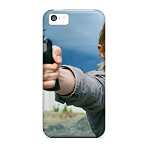 5c Perfect Cases For Iphone - UhZ15817OOrk Cases Covers Skin