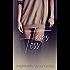 Tears of Tess (Monsters in the Dark Book 1)