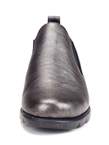 Fer The Chaussure Flexx Femme Gris Boomerang zqqn4OwrX