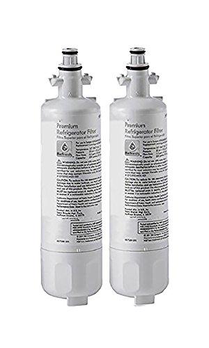 water filter 04609690000p - 3