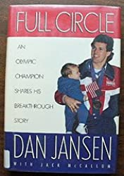 Full Circle:: An Olympic Champion Shares His Breakthrough Story