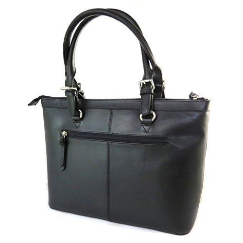 Bag designer Vendômenero - 33x27x14 cm.
