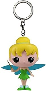 Pocket POP! Keychain - Disney: Maleficent: Amazon.es ...
