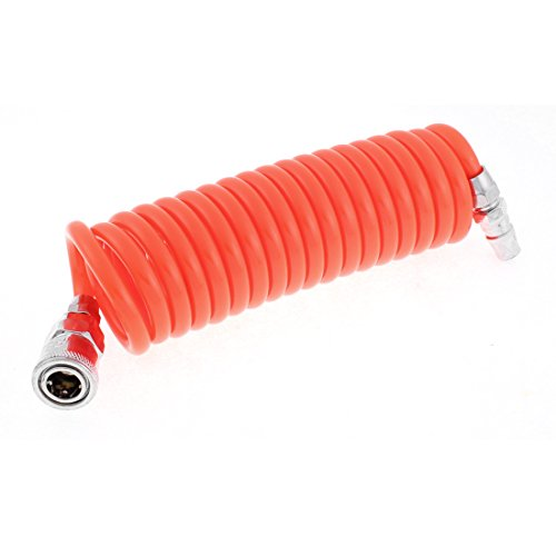 3 8 air hose - 2