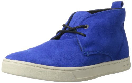 low price fee shipping online Diesel Men's Drive Time Chukka Boot Royal Blue cheap sale low shipping buy authentic online big discount cheap online 2015 sale online pQYi3Xd