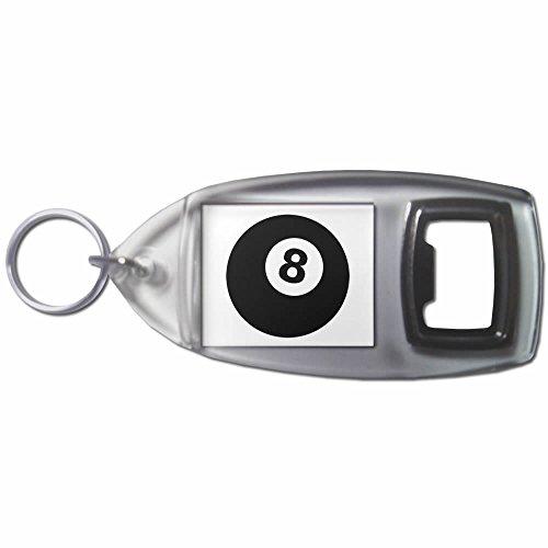 8 ball bottle opener - 7