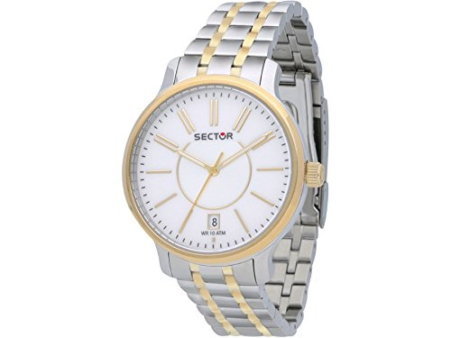 Sector Mens Watch 125 Contemporary R3253593502